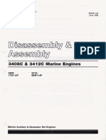 Caterpillar3412 manual Disassembly&Assembly.pdf
