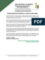 Setiembre Nota 290.pdf