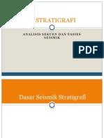 3 Seismik Stratigrafi.pptx