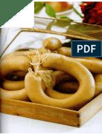 Bimby à Portuguesa com Certeza PG_Part_32.pdf