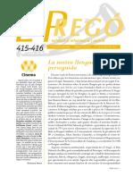 Prego 415-416