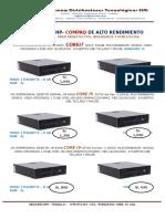 PRECIOS PCS TRUJILLO 2017  EDUARDO.doc