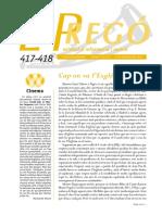Prego 417-418