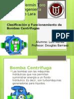 Bombascentrifugas 150316123226 Conversion Gate01 (1)