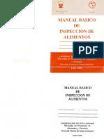 Manual de Inspeccion de Alimentos.pdf