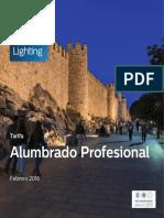 philips_tarifa_alumbrado_profesional_2016.pdf