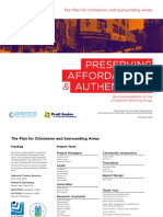 2014-01-01 Pratt Report to CWG