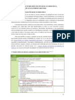 saude-mulher-pre-natal.pdf