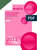 cuadernodeinformatica-110803141413-phpapp01