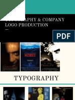 typographyff