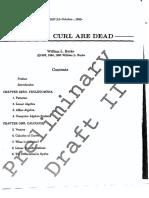 Burke_DivGradCurl.pdf