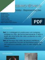 Solda E NORMAS.pdf