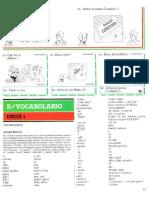 Curso de italiano planeta deAgostini.pdf