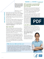 HPV vaksin.pdf