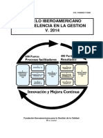 Modelo_Iberoamericano_General_-_V._2014_sin_RADAR.pdf
