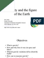 Gravity1.pdf