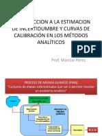 -Curvas-de-Calibracion-en-Los-Metodos-Analiticos-1.pdf
