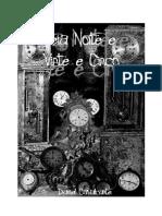 Meia noite e vinte e cinco - Daniel Cavalcante.pdf