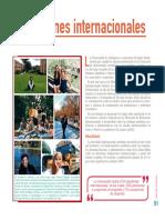 Relaciones Internacionales (1)