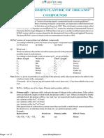 nomenclature organic chemisty theory.pdf