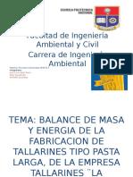 tallarineslaambateita-130315001225-phpapp02