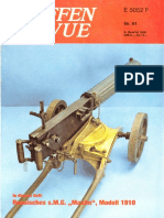 Waffen Revue 061.pdf