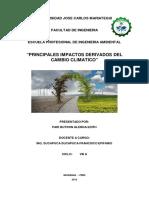 IMPACTOS DEL CAMBIO CLIMATICO- GLENDA PARI BUTRON.pdf