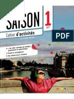 Saison 1 - Cahier d'activités.pdf.pdf