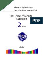 9916-0-22-Solucionario_fichas_Religion_2ESO (1).odt