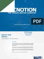 Tecnotion Torque Brochure Ver 20150120