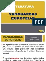 Vanguardas.semana22.ETAPA.2014