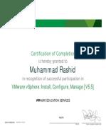 VCP-DCV-550.pdf
