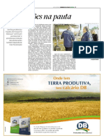 Correio_do_PovoDomingoCorreio_Ruralpag3 (2).pdf