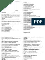 6.Reglamento de Acondicionamiento Territorial y Desarrollo Urbano Sostenible - Sumario (22!12!2016)