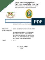 Administracion (1).docx