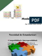01_modelo_OSI_v2.pdf