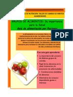 Comidas frutas y verduras.pdf