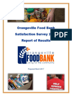 ofb satisfaction survey results report 2017