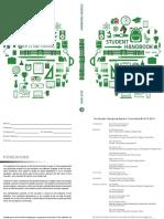 student-handbook.pdf