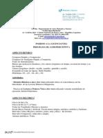 Cuadernillo-Audioperceptiva