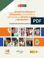Peru MINSA Como Prevenir Embarazo(1)