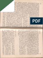 Asimov Ramsés II 01