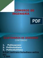3.13 - Elastómeros de Ingeniería - 2000
