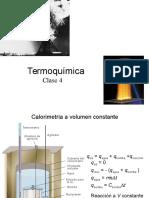 termoclase4