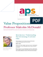 McDonald-Value-Propositions.pdf