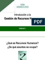 Unidad 1 - Introducción a la GRH.pdf