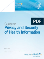 ONC_privacyandsecurity_guide.pdf