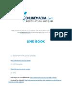 OnlineMacha.com-Link-Book.pdf