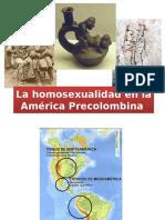 lahomosexualidadenlaamricaprecolombina-131028072828-phpapp02