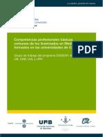 Competencias profesionales básicas de los Lienciados Medicina en Cataluña.pdf